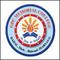 GDC Memorial College, Bhiwani