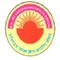 Maharani Kishori Jat Kanya Mahavidyalya, Rohtak