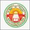 Sh LN Hindu College, Rohtak