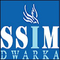 Sri Sukhmani Institute of Management, Dwarka