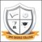 DPG Degree College, Gurgaon
