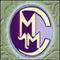 Michael Madhusudan Memorial College, Durgapur