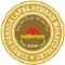 Turku Hansda Lapsa Hemram Mahavidyalay, Birbhum