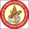 Shri Jai Narain Post Graduate College, Lucknow