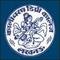 Kalicharan PG College, Lucknow