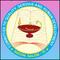 Sree Gokulam Nursing College, Salem