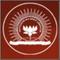 Government Degree College, Kathua