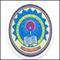 Government SPMR College of Commerce, Jammu