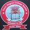 Government Degree College, Samba