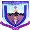 Government Degree College, Basohli
