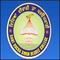 Sant Rocha Singh Degree College, Jammu
