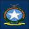 Government Degree College Boys, Baramulla