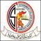 Government Degree College, Shopian