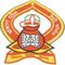 Bokaro Steel City College, Bokaro