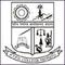 PTPS College, Patratu