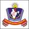 Career Convent Girls College, Lucknow