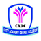 City Academy Degree College, Lucknow