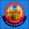 Shri Guru Nanak Girls Degree College, Lucknow