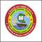 Sadhu Vaswani College, Bhopal