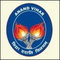 Anand Vihar College for Women, Bhopal