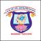Gvsm Government Degree College, Prakasam