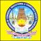Dr Vellasamy Nadar College of Education, Thanjavur