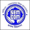 SGM English Medium College of Commerce and Management, Anand