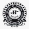 Shree Hvp Mandal's Degree Of Physical Education, Amravati