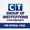 CT College of Education, Jalandhar