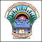 Government Degree College, Ravulapalem