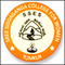 Sree Siddaganga College of Arts Science and Commerce for Women, Tumkur