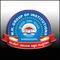 Mh College Of Law, Ramanagaram