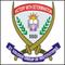 St Soldier Institute Of Law, Jalandhar