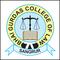 Bhai Gurdas College of Law, Sangrur