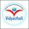 Vidyasthali Mahila Shikshak Prashikshan Mahavidyalaya, Jaipur