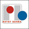 Rayat and Bahra College of Law, Mohali