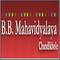 Baba Bhairabananda Mahavidyalaya, Chandikhole
