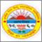 JS Hindu PG College, Amroha