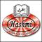 Hakeem Mehtabuddin Hashmi College of Law, Amroha