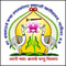 Government Kamla Raja Girls Post Graduate College, Gwalior