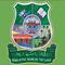 Hajee Karutha Rowther Howdia College, Uthamapalayam