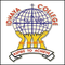 Idhaya College for Women, Sivagangai