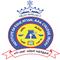 Institute of Education B Ed College, Pothavur