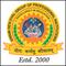Swami Devi Dyal College of Law, Panchkula