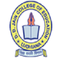 Dd Jain College Of Education, Ludhiana