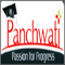 Panchavati Institute of Educational and Technology, Meerut