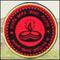Rajdeep Mahila PG College, Mirzapur