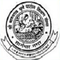 Jijamata College of Science and Arts, Bhende