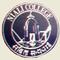 Niali College, Cuttack