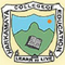 Harkamaya College of Education, Gangtok
